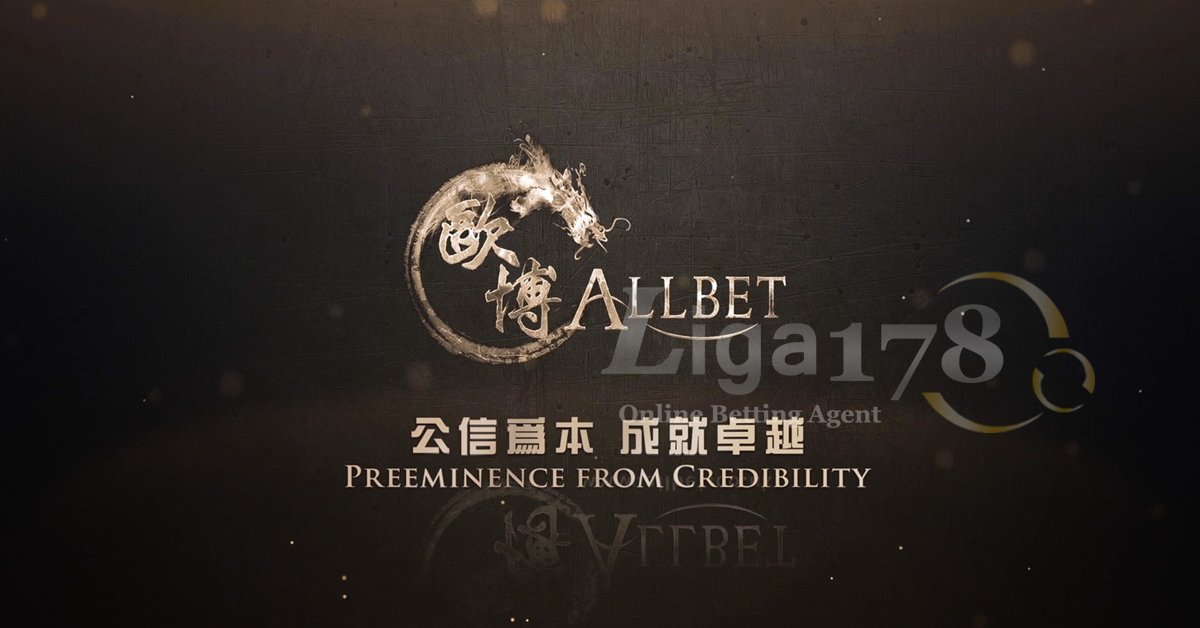 ALLBET CASINO